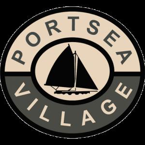 Portsea Village Resort, Mornington Peninsula Hotel